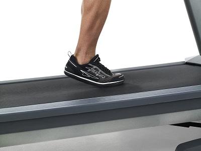 FreeMotion Treadmill Exercise Equipment